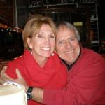 Pamela & Ralph Ventura