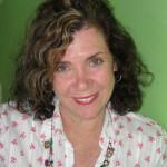 Tracy Abbott Cook